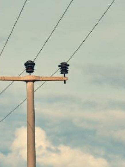 Electrical Safety for Construction: Power Lines and Lockout/Tagout