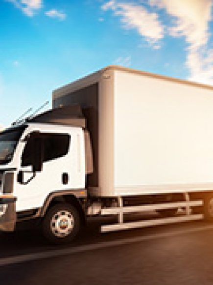 Fatigue Management for Supervisors and Drivers
