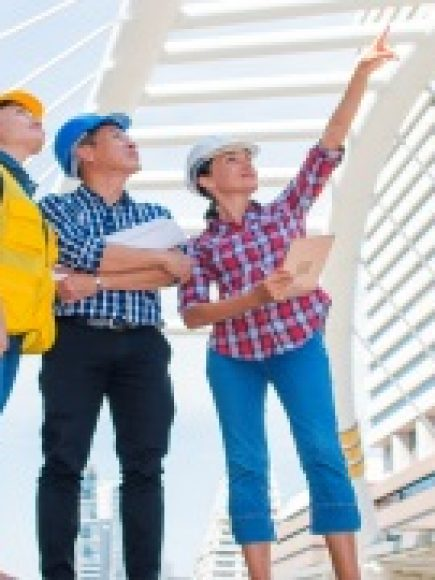 Performing Safety Inspections – Global