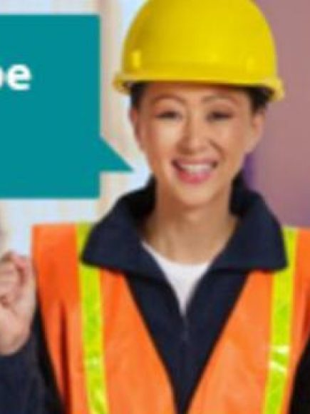 Health & Safety Committee (HSC) & Health & Safety Representative (HSR)