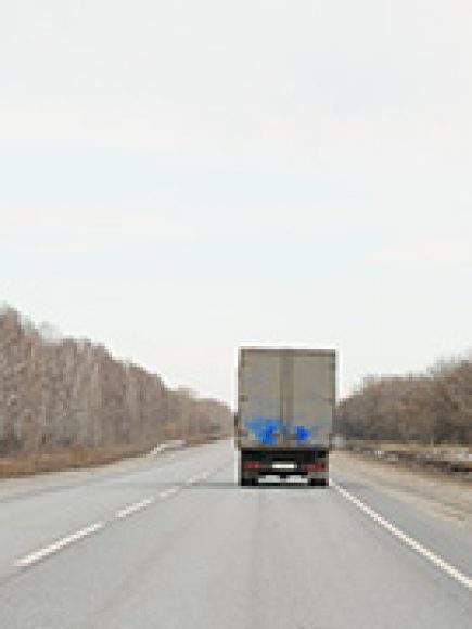 Accident Procedures: Driver Training Series