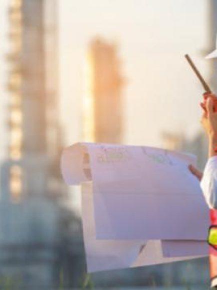Safety Knowledge Evaluation (SKE)