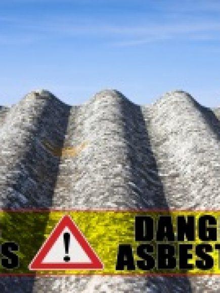 Asbestos Awareness (CAN)