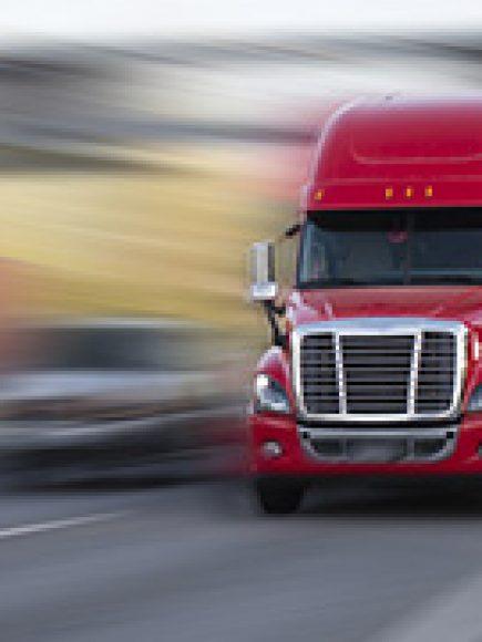 Transportation of Dangerous Goods – (TDG Online)