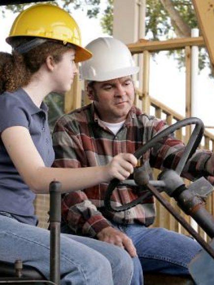 Safety Orientation – Global