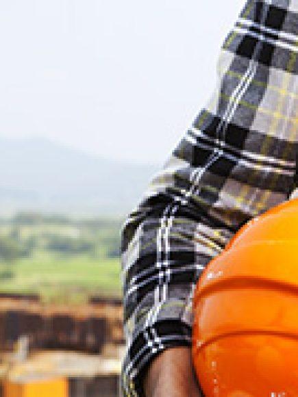Construction Safety Basics: Safe Use of Equipment