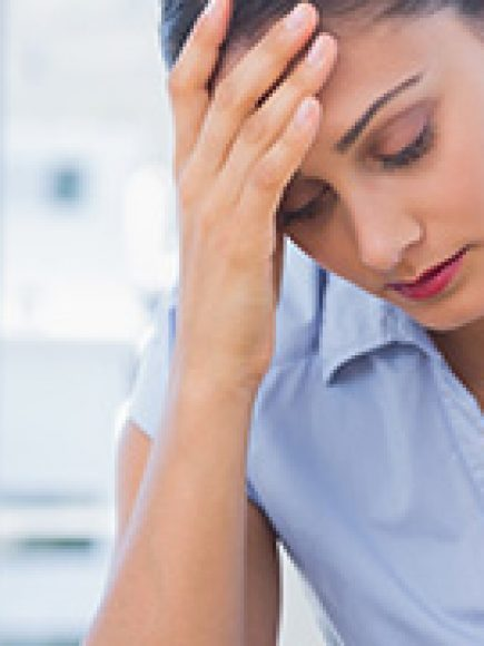 Workplace Harassment and Violence Prevention Training