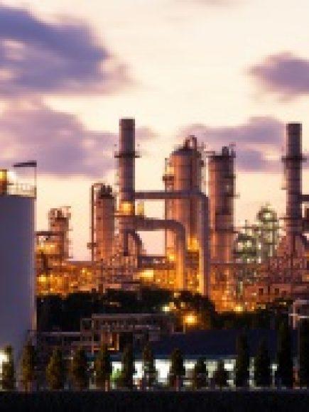 Chemical Facility Security Awareness Training
