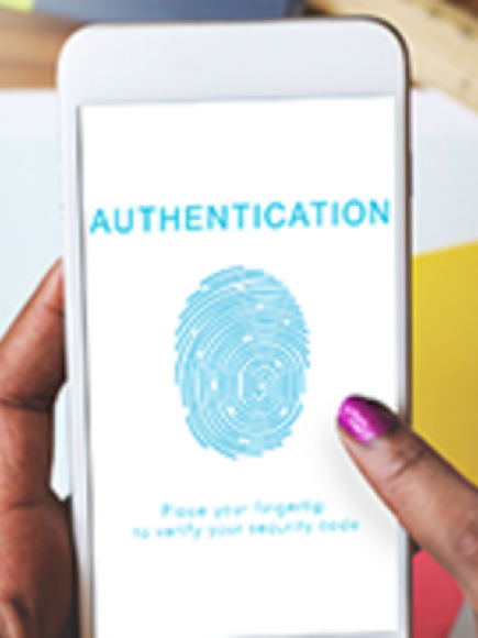Authentication: You Need to Know