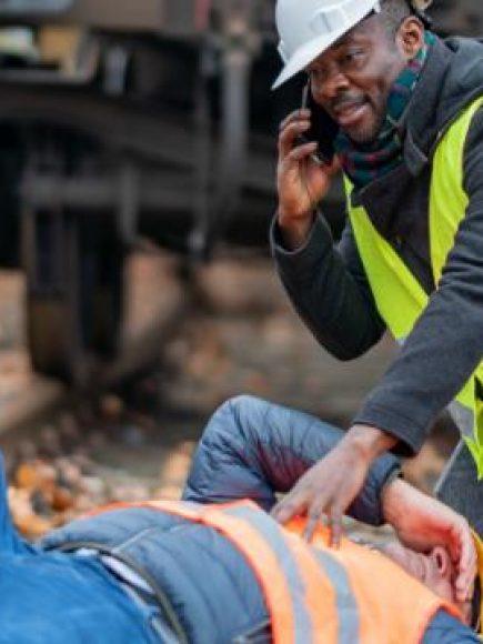 Accident Investigation Awareness