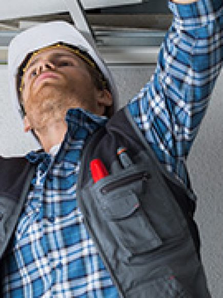 Electrical Safety: Training for Unqualified Employees