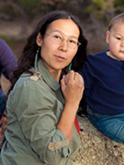 Aboriginal Awareness