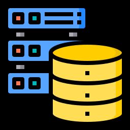 database-storage
