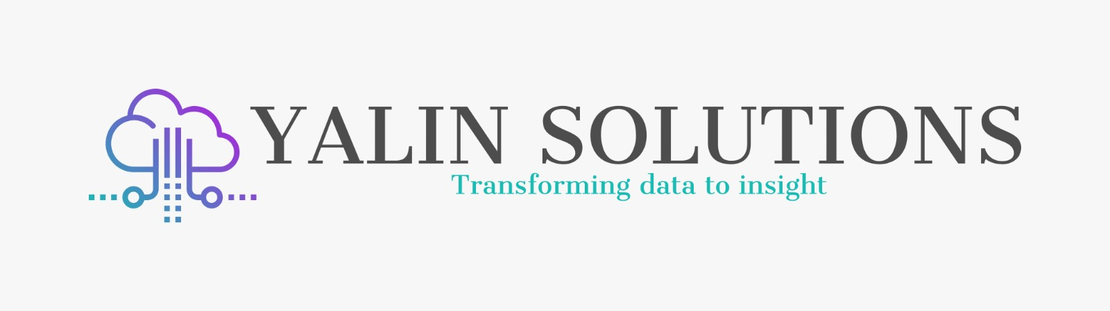 Yalin Solutions - Business intelligence and data science - tableau