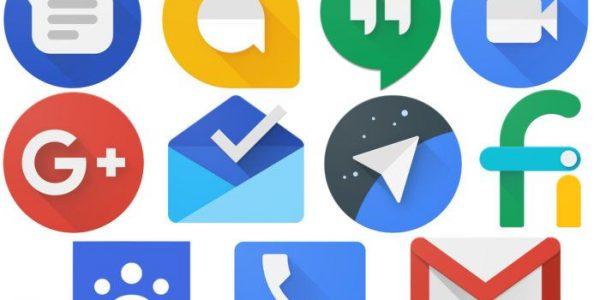 messaging - topstone smart digital business solutions