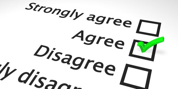 survey homework assignment - topstone digital business solutions