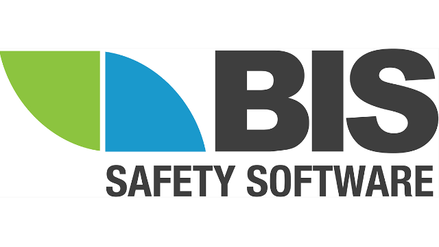 BIS safety courses training - Topstone Smart Digital Business Solutions