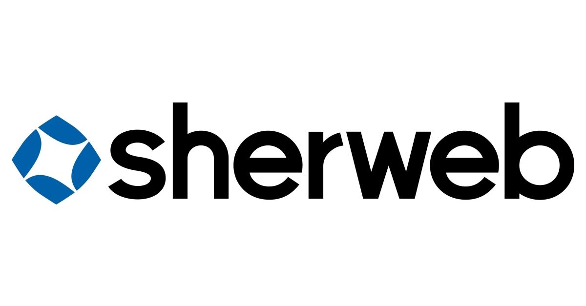 Sherweb_Logo-Topstone-Solutions-Partnership-Microsoft